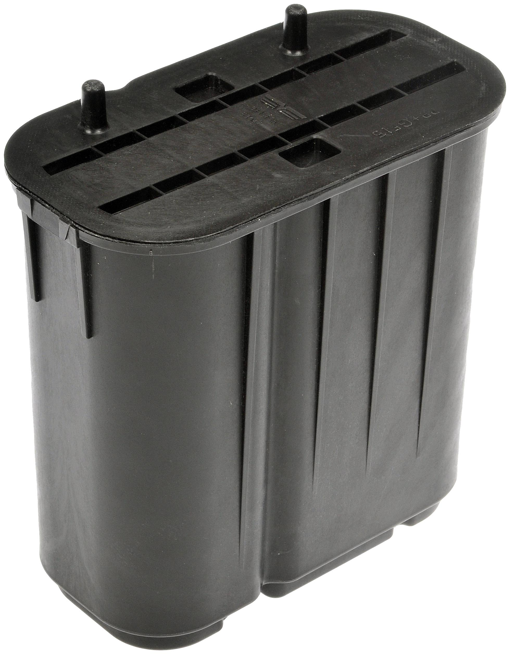 Dorman 911-135 Evaporative Emissions Charcoal Canister by Dorman