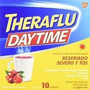 Theraflu Daytime, 10 Sobres
