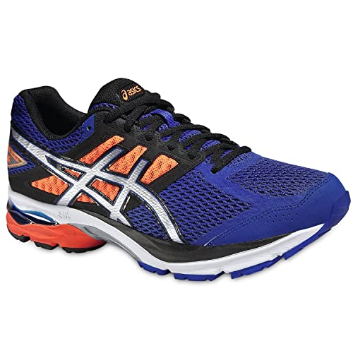 ASICS GEL KUMO 6: Amazon.es: Zapatos y complementos