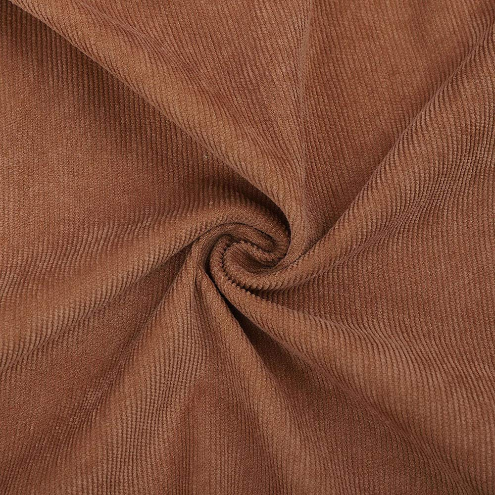 Amazon.com: AOJIAN Women Jacket Long Sleeve Outwear Open ...