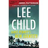 James Penney's New Identity (Thriller: Stories to Keep You Up All Night)