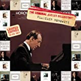 Horowitz: The Original Jacket Collection (10 CD) [Import allemand]