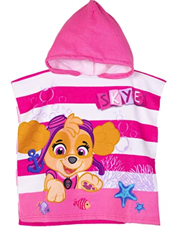 Feeding Baby Princesses Listen To Your Heart Bib Pink Cotton Front Towelling Back Handmade