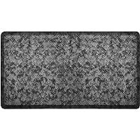 HEBE Kitchen Mat Cushioned Anti Fatigue Floor Mat Waterproof Non-Slip Kitchen Rug Floor Carpet Heavy Duty Comfort…