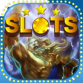 Back again titanic slot machine From Slots