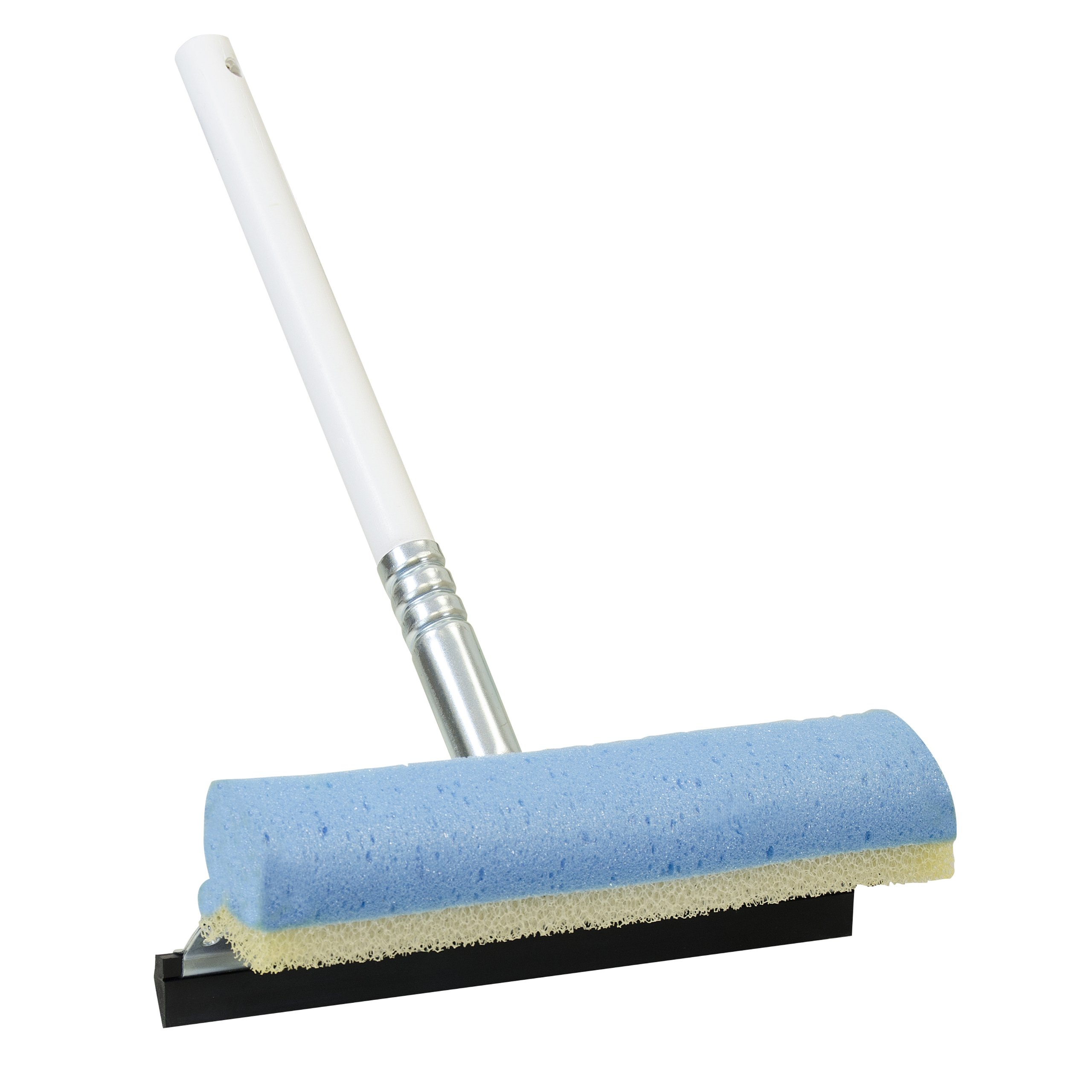 Quickie Home Pro Window Washer & Squeegee