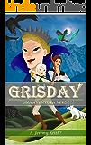 GRISDAY: Una aventura verde