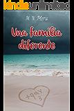 Una familia diferente: (+qav nº3) (Spanish Edition)