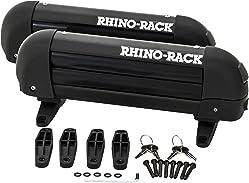 Rhino-Rack Ski Carrier