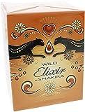 Shakira Wild Elixir By Shakira Edt Spray/FN243900/2.7 oz/women/
