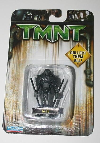 Amazon.com: Teenage Mutant Ninja Turtles 2