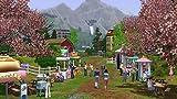 The Sims 3 Seasons [Mac Download]