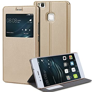lot de coque huawei p9 lite