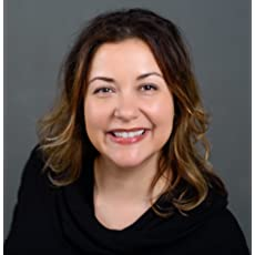 Gina Clemmer