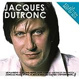 J.DUTRONC-COFFRET 3CDA