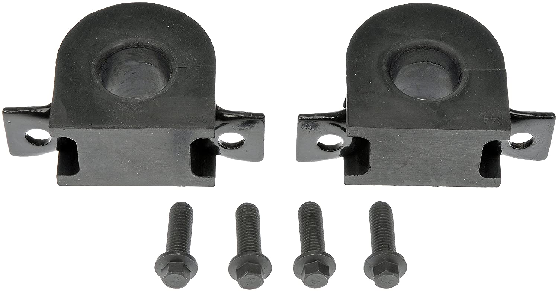 Dorman 928-344 Front Suspension Stabilizer Bar Bushing Kit
