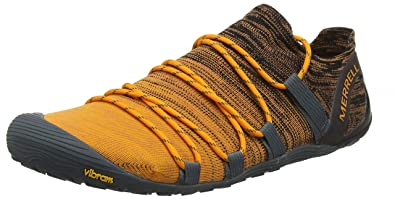 merrell trail glove 4 price china