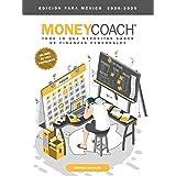 MoneyCoach® - Todo lo que necesitas saber de Finanzas Personales (Edición para México)
