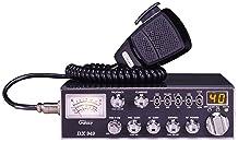 Galaxy-DX-949 AM/SSB Mobile