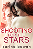 Shooting For the Stars (Gravity Book 3)