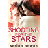 Shooting For the Stars (Gravity Book 3) (English Edition)