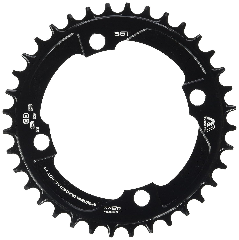 E13 CR. m-104.36 Tablett Fahrrad -