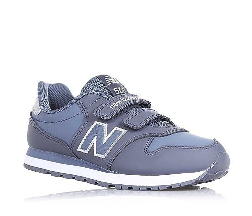 new balance 35 bambino