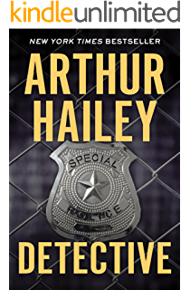 The Evening News - Kindle edition by Arthur Hailey ...