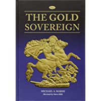 The Gold Sovereign