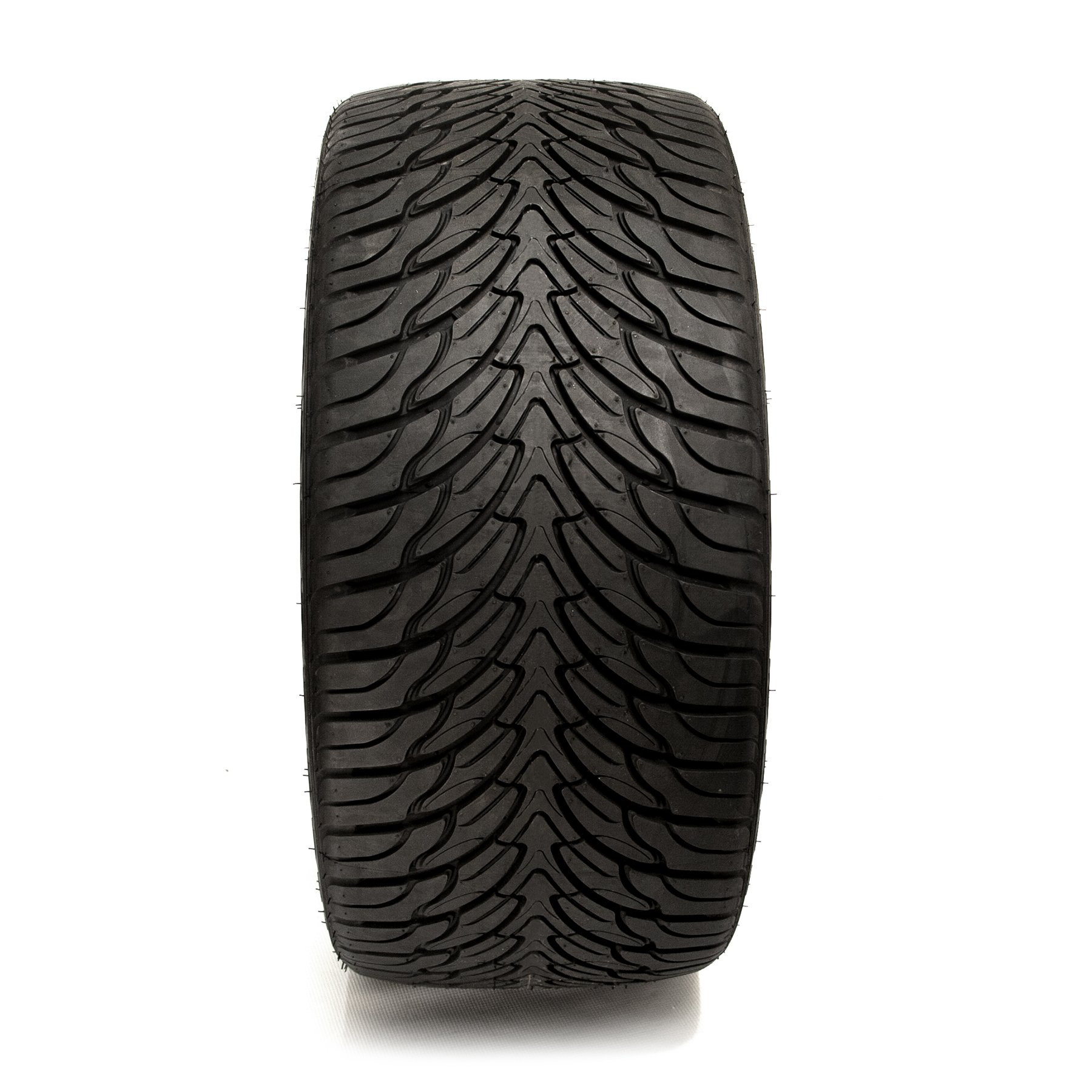 Atturo AZ800 Performance Tire 275/45R20 110V XL