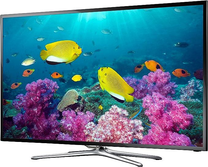 Samsung UE39F5700 - Televisor LED de 39