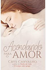 Acordando para o Amor eBook Kindle