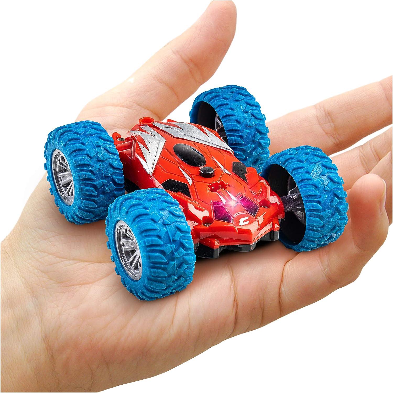Cyclone Mini Remote Control Car for Kids