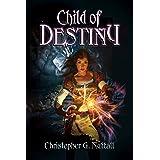 Child of Destiny (Schooled In Magic Book 24)
