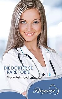 Nie 'n trouman nie (Afrikaans Edition)