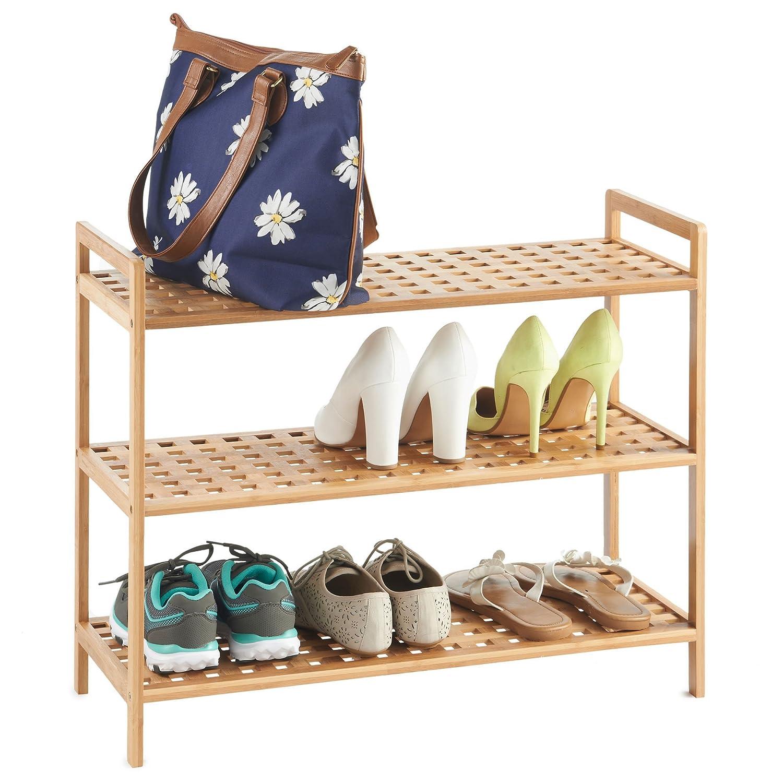 w buy uk info shoe energokarta gret big rack cheap