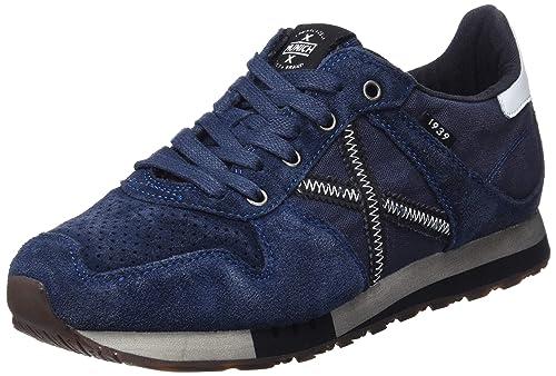 Munich Massana, Zapatillas Unisex Adulto: Amazon.es: Zapatos y complementos