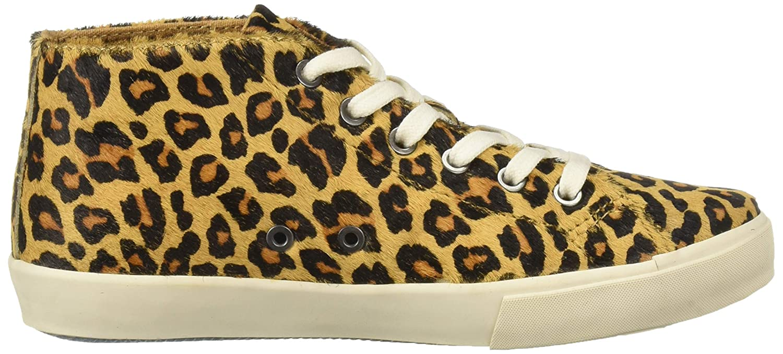 SeaVees Kids Ca Special Mulholland Sneaker