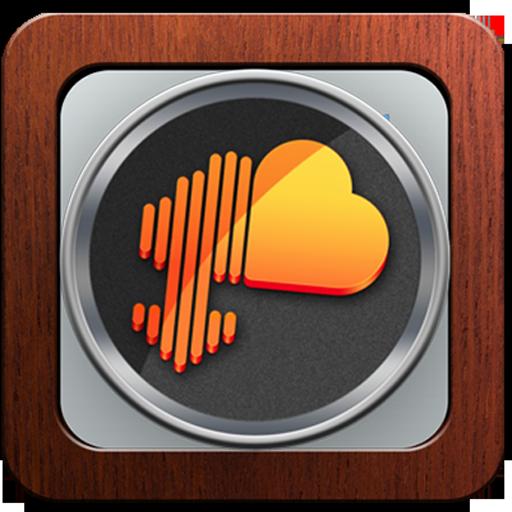Free Cloud Mp3 Downloader