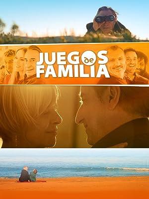 Amazon Com Juegos De Familia Family Games Juanjo Puigcorbe