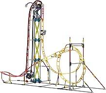 K'Nex Thrill Rides Electric Inferno