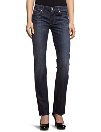 Womens Syxk530 Jeans 7 For All Mankind Y6dan8