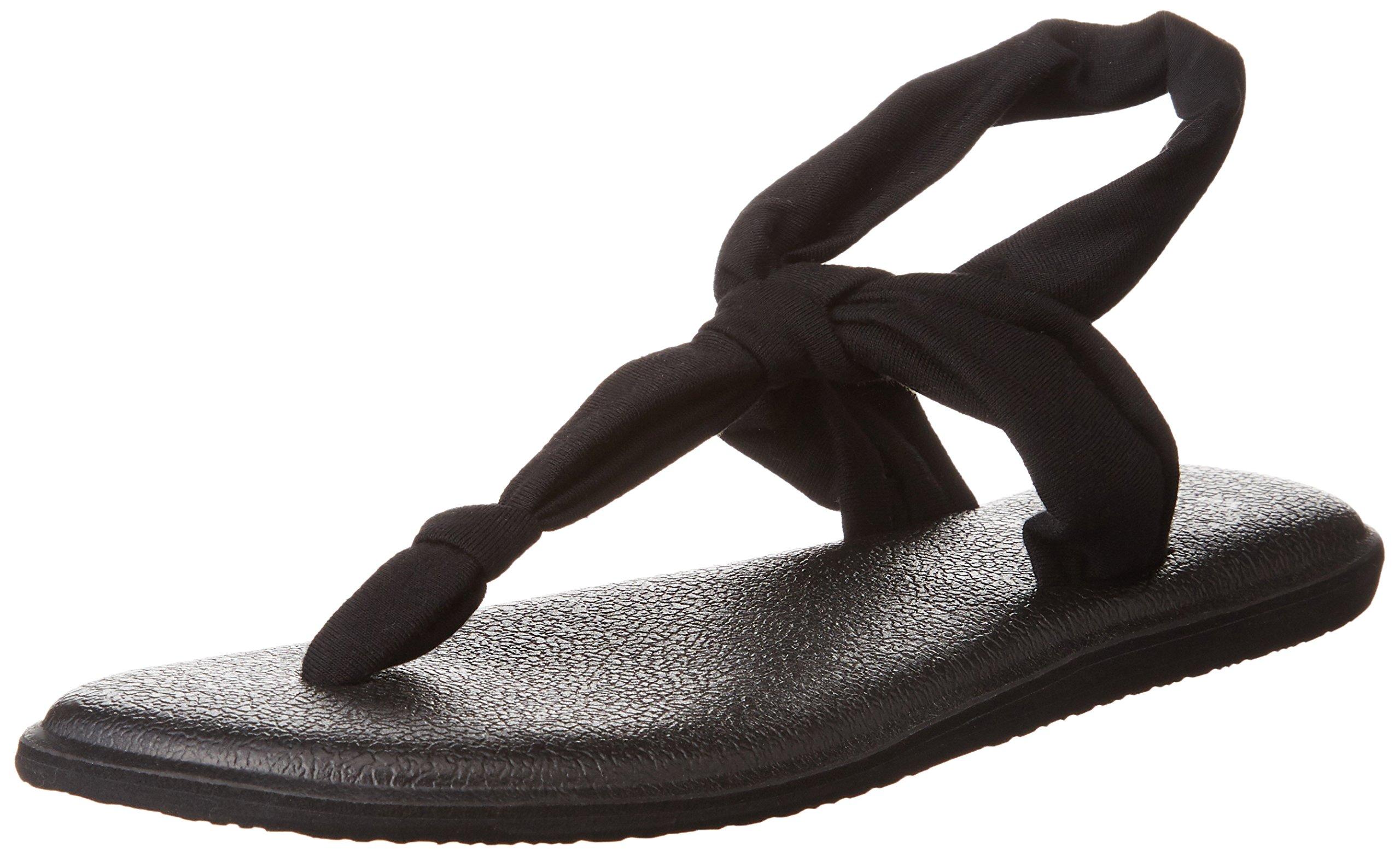 flip and sandals bliss yoga sanuk mat aqua flop mats flops james footwear
