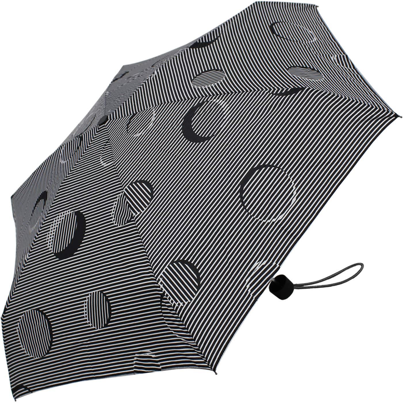 Parapluie pliants Femme Violet Lilas 99 cm Pierre Cardin