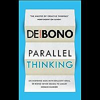 Parallel Thinking (English Edition)