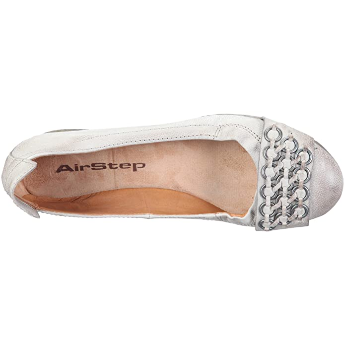 Airstep Noela 550115 Damen Ballerinas