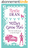 Millie's Game Plan (English Edition)