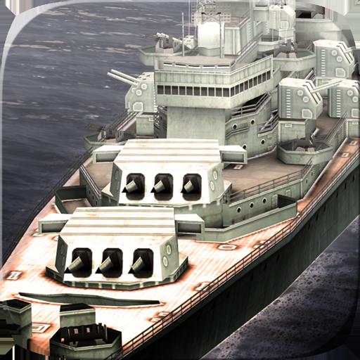 Pacific Fleet -