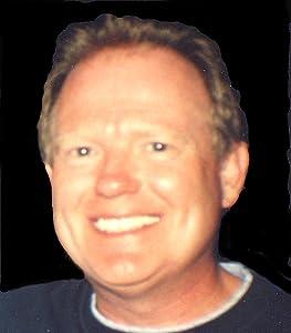 Michael Tierney
