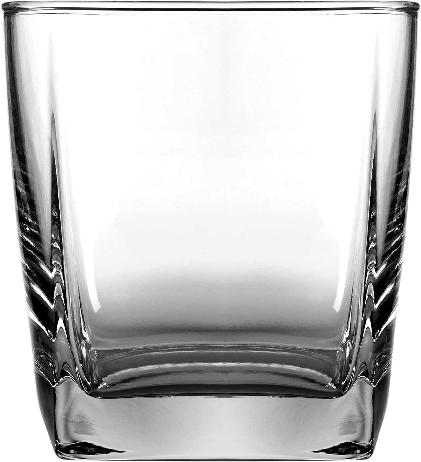 Anchor Hocking Drinking Glasses, One Size, Clear